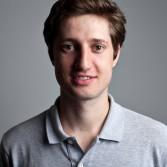 Bruno Sartori 28 Audio Project Designer