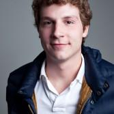Theodoro Zanotto 26 3D Designer
