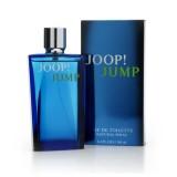 Joop Jump Eau De Toilette £20.00 from www.wilko.co.uk