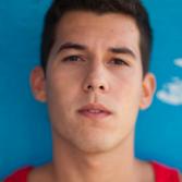 Bernardo 21 Student