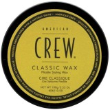 American Crew Hair Wax - £9.95 from All Beauty