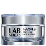 Lab Series Age-Less Face Cream £49.00 for 50ml at Lab Series