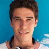 Mateus 20 Student