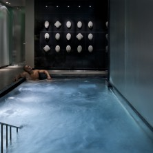 1. main image MOLON SPA HEAT &amp; WATER EXPERIENCE 02B