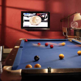 2. GAMES ROOMS