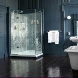 3. A BATHROOM AT BELLINTERS