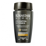 Keratase Homme Capital Force Densifying Shampoo