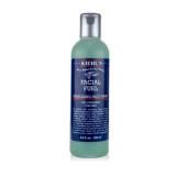 Kiehl's facial fuel energising facial wash