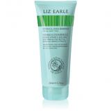 Liz Earle Botanic Shine Shampoo