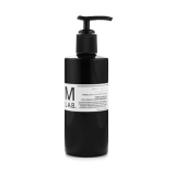 Mlab anti ageing brightening Cleanser