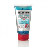 Soap and Glory Fresh Man