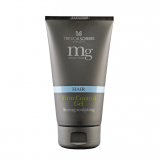 Trevor Sorbie MG Firm Control Hair Gel