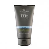 Trevor Sorbie MG Firm Control Hair Gel