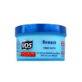 VO5 Rework Fibre putty