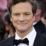 Colin Firth - UPI Phil McCarten