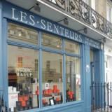 PRODUCTLes Senteurs - 71 Elizabeth Street, London SW1