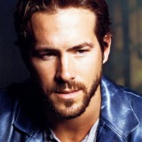 Ryan Reynolds - Credits unknown