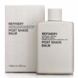 The Refinery Post Shave Balm
