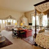 The Rooms at Hartwell House