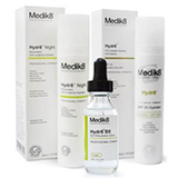 Medik8 products available at Bijoux Medi Spa