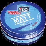 V05 Extreme Matt Clay £4 for 75mL from www.v05.co.uk