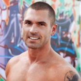 Adam 32 Personal Trainer