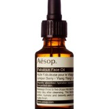 Aesop Fabulous Face Oil £39.00 from www.cultbeauty.co.uk
