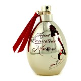 Agent Provocateur Maitresse EDP £69 for 100ml at Debenhams