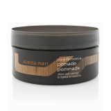 Aveda Men Pure Performance Pomade £22 from www.lookfantastic.com