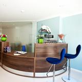 Bijoux Medi Spa, 149 Ebury Street Belgravia, London SW1W 9QN, Tel: 020 773 007 65