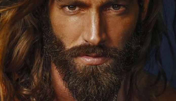 Beard Perfection
