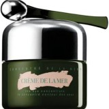Creme De La Mer, The Eye Concentrate