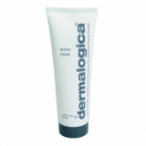 Dermalogica, Active Moist, £44.10 for 100ml, Available at www.dermalogica.co.uk