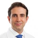 Dr Ariel Haus