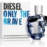 Diesel - Only The Brave £46 for 50ml