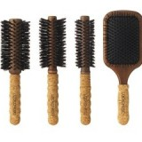 Lockonego Brush Collection