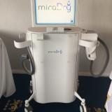 Miradry Machine