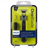 Philips One Blade Trimmer £55.99 from www.amazon.co.uk