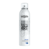 L'Oreal Techni Art Air Fix Spray