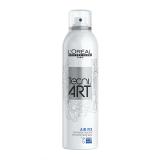 L'Oreal Techni Art Air Fix Spray