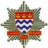 London-Fire-Brigade-Crest
