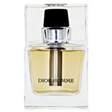 Dior Hommes
