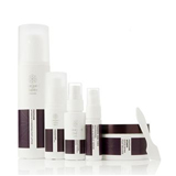Margaret Dabbs Product Range available at Margaret Dabbs Foot Clinic and Spa and https://www.margaretdabbs.co.uk