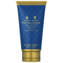 Penhaligon's Blenheim Bouquet Shaving Cream in Tube 150ml for Men £18.40