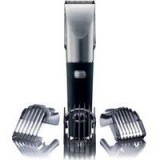 Philips Cordless Hair Clippers