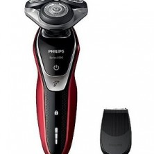 Philips Shaver series 5000 electric shaver S534006 £79.99 from www.boots.com