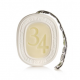 Diptyque 34 Blvd. St. Germain Scented Oval