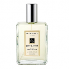 Six of the best: Room Fragrances The Grooming Guide