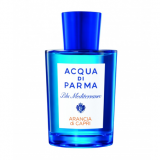 Acqua di Parma Blu Mediterraneo Arancia di Capri Eau de Toilette Spray £50 for 75ml bottle from John Lewis