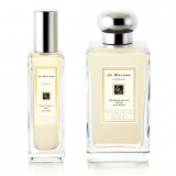 Jo Malone Pomegranate Noir Fragrance £76 for 100ml from Jo Malone